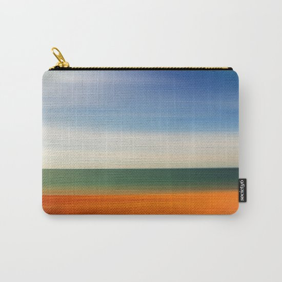 SIMPLI-SEA-TY SHADES Carry-All Pouch