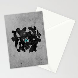 beautifall Stationery Cards