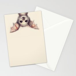 Hang in there! Stationery Cards