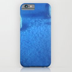 Ice Forest Slim Case iPhone 6s