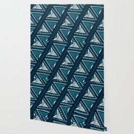 Cuemba Wallpaper