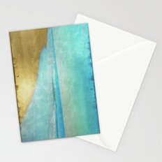 Lost Memories Stationery Cards