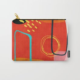 Ferra Carry-All Pouch