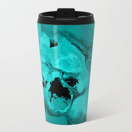 KARMA Metal Travel Mug
