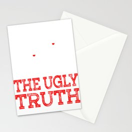 Wear a unique and naughty tee design that will totally complete your day! Grab it now!Nice gift too! Stationery Cards