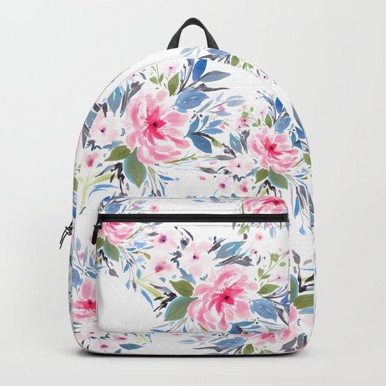 Nara Backpack
