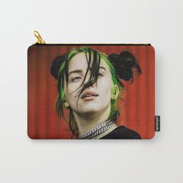 Billie tour 2020 Carry-All Pouch