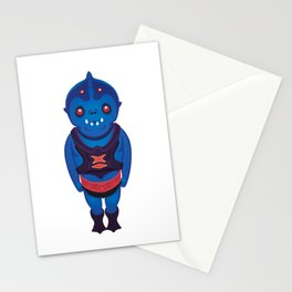 Cute Webstor Stationery Cards