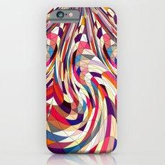 Lava Slim Case iPhone 6