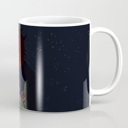 Let me show you.  Coffee Mug