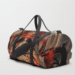 22718 Duffle Bag