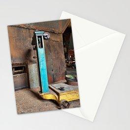 Waterside Woolen Mill Stationery Cards