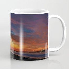 Tower 28 Sunrise Coffee Mug