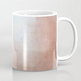 Gay Abstract 08 Coffee Mug