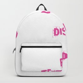 My Phone Was Drunk Alcoholic Gift Backpack