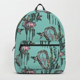 Liberty Backpack