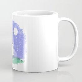 Tilapin Coffee Mug