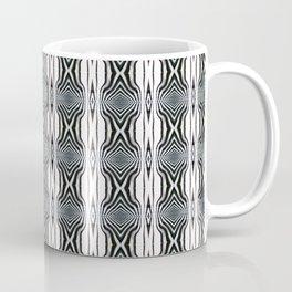 Interference - Optical Series 001 Coffee Mug