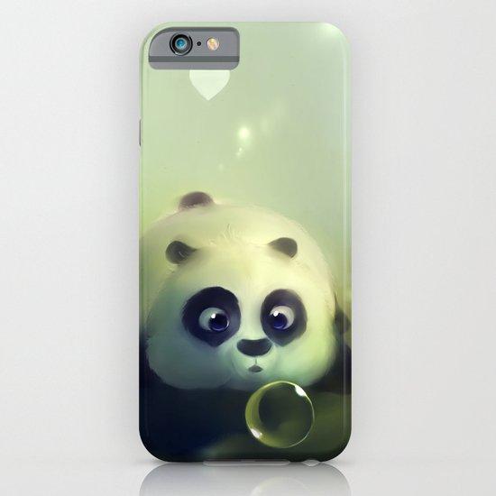 Dumpling iPhone & iPod Case