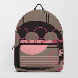 Solaris S512 Hari Backpack