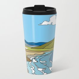 Donegal Travel Mug