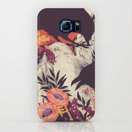 Harbors & Gambits iPhone Case