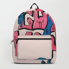 GRIME GANG Backpack