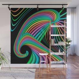 math is beautiful -31- Wall Mural