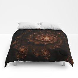 927 Comforters