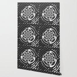 Metal object Wallpaper
