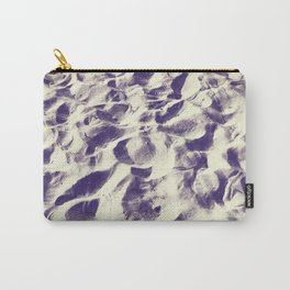 Midnight Sand  Carry-All Pouch