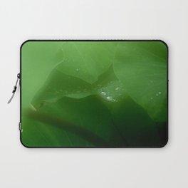 jungle gems Laptop Sleeve