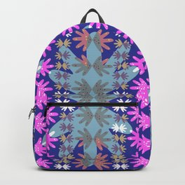 Farfalle 2 Backpack