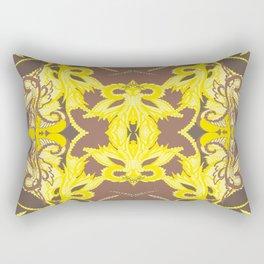 43 Rectangular Pillow