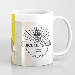 This One's For You Coffee Mug