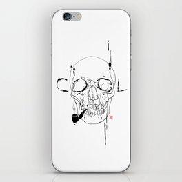 C O O L iPhone Skin