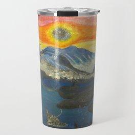 Creation Gen 1 Travel Mug