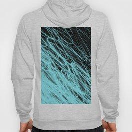 Aqua Flow Hoody