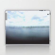 surface level . i Laptop & iPad Skin