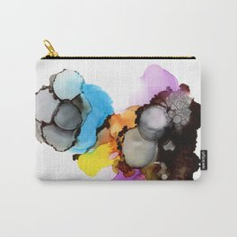 Viola Carry-All Pouch