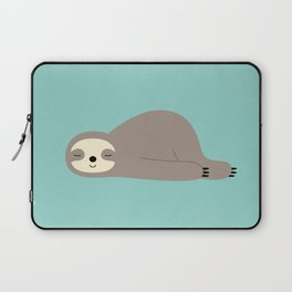 Do Nothing Laptop Sleeve