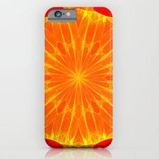 Kaleidoscope 'RK1 SQ' iPhone 6s Slim Case