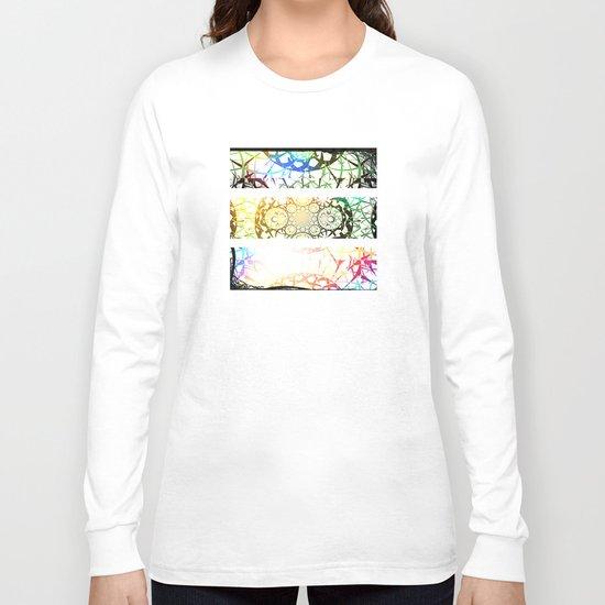 GOCARA II Long Sleeve T-shirt
