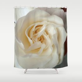 Summer Enchantment Shower Curtain