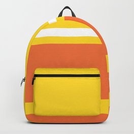 Colours of Lisa Backpack