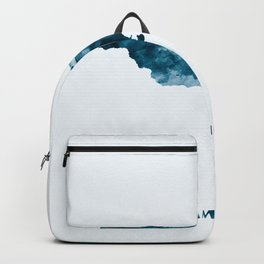 Jamaica Backpack