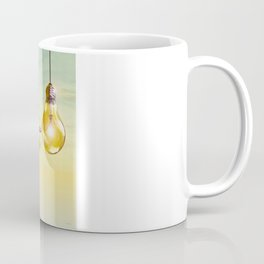 Peng ! Coffee Mug