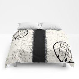 DK-133 (2013) Comforters
