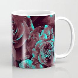 flowers 81 Coffee Mug