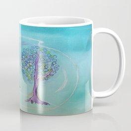 Otros mundos Coffee Mug